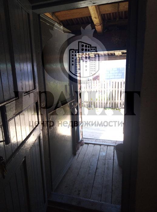 г. Ревда, СОТ СУМЗ-5 (городской округ Ревда) - фото сада (6)