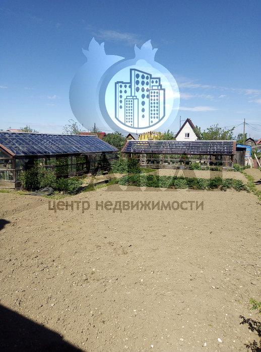 г. Ревда, СОТ СУМЗ-5 (городской округ Ревда) - фото сада (7)