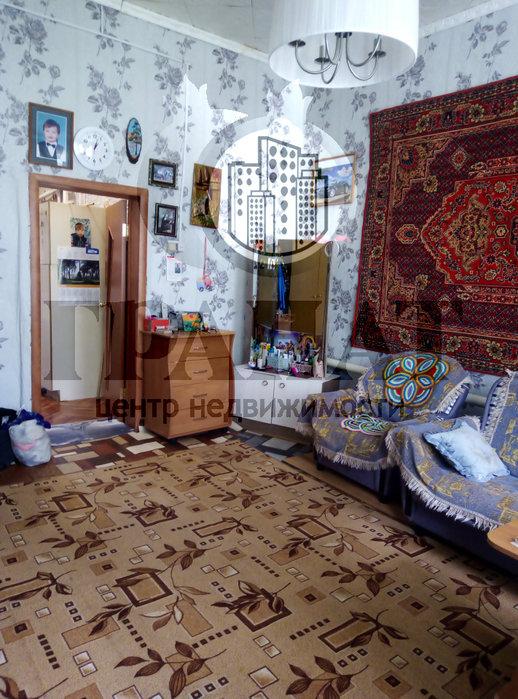 г. Ревда, ул. Лесная, 1 В (городской округ Ревда) - фото дома (1)