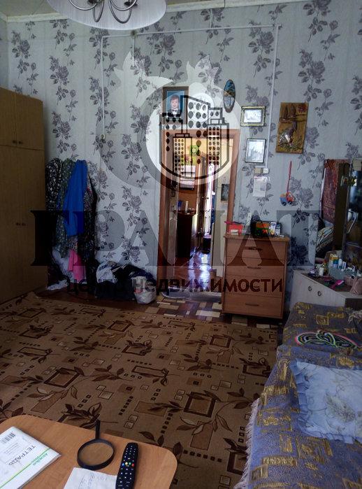 г. Ревда, ул. Лесная, 1 В (городской округ Ревда) - фото дома (2)