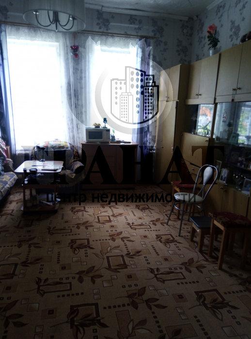 г. Ревда, ул. Лесная, 1 В (городской округ Ревда) - фото дома (3)
