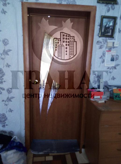 г. Ревда, ул. Лесная, 1 В (городской округ Ревда) - фото дома (4)