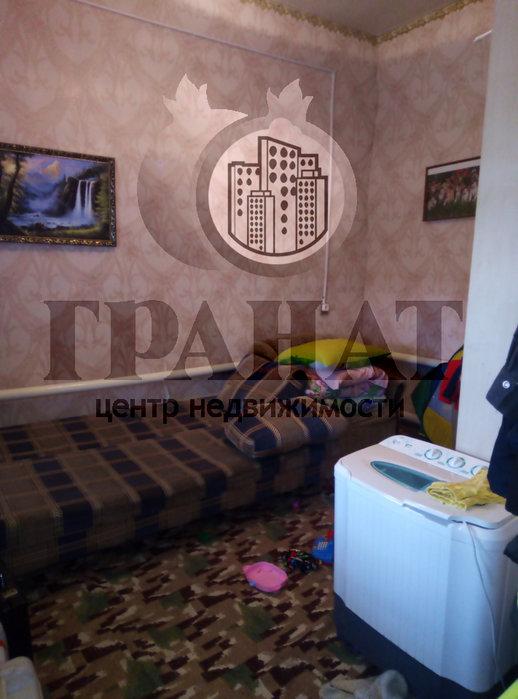 г. Ревда, ул. Лесная, 1 В (городской округ Ревда) - фото дома (5)