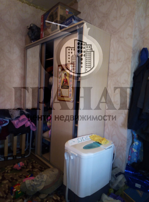 г. Ревда, ул. Лесная, 1 В (городской округ Ревда) - фото дома (6)
