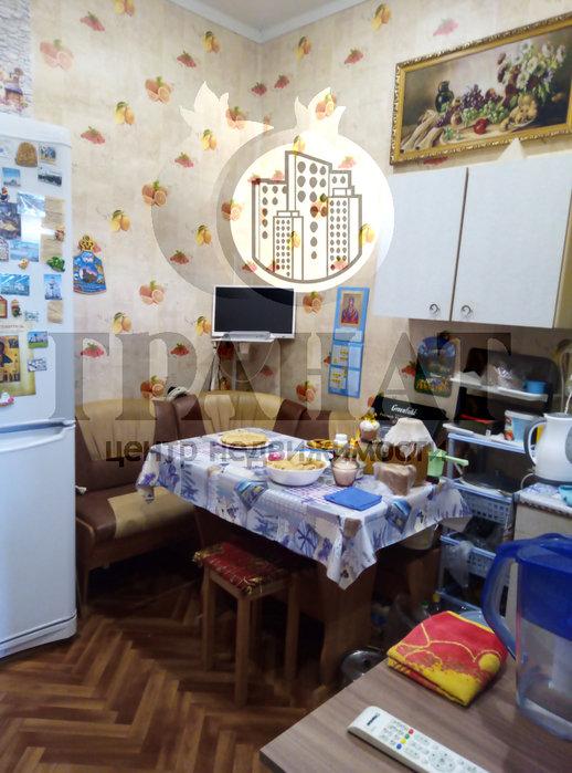 г. Ревда, ул. Лесная, 1 В (городской округ Ревда) - фото дома (8)