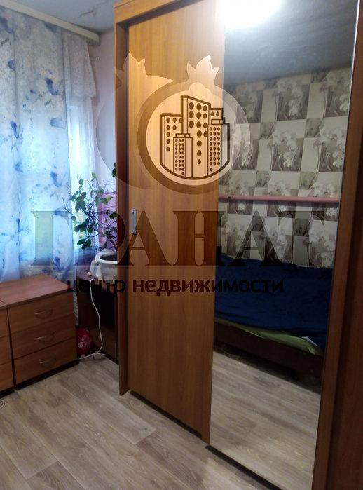 г. Ревда, ул. Володарского, 30 (городской округ Ревда) - фото дома (3)