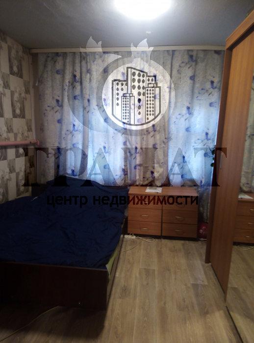 г. Ревда, ул. Володарского, 30 (городской округ Ревда) - фото дома (4)