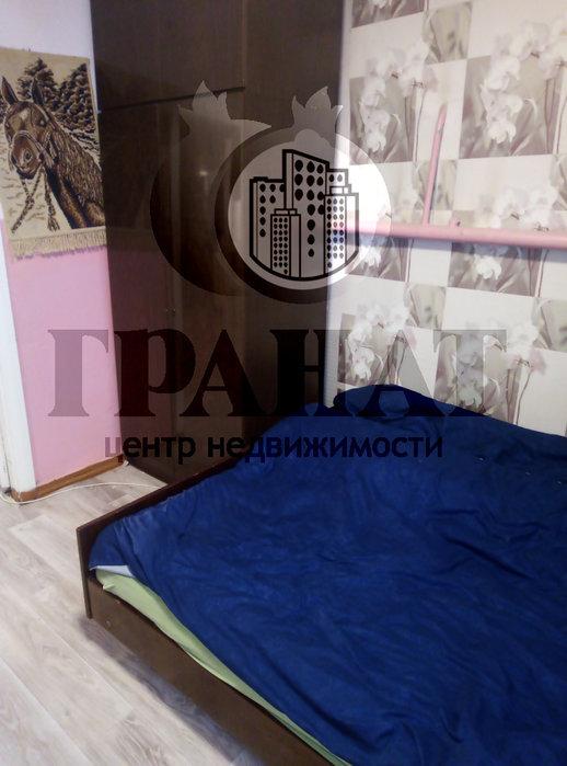 г. Ревда, ул. Володарского, 30 (городской округ Ревда) - фото дома (5)