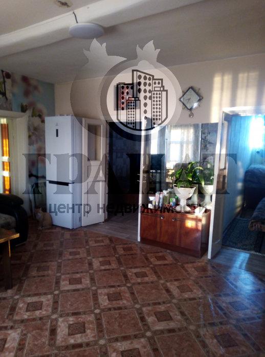 г. Ревда, ул. Володарского, 30 (городской округ Ревда) - фото дома (6)
