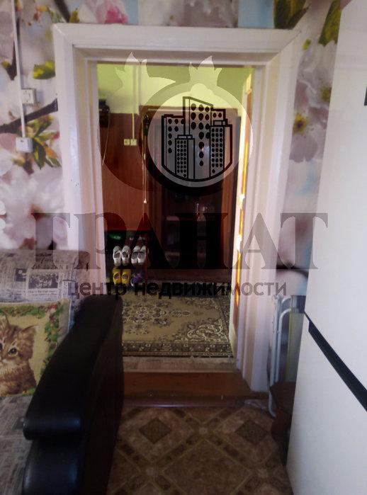 г. Ревда, ул. Володарского, 30 (городской округ Ревда) - фото дома (7)