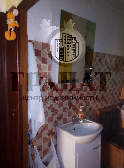 г. Ревда, ул. Володарского, 30 (городской округ Ревда) - фото дома (8)
