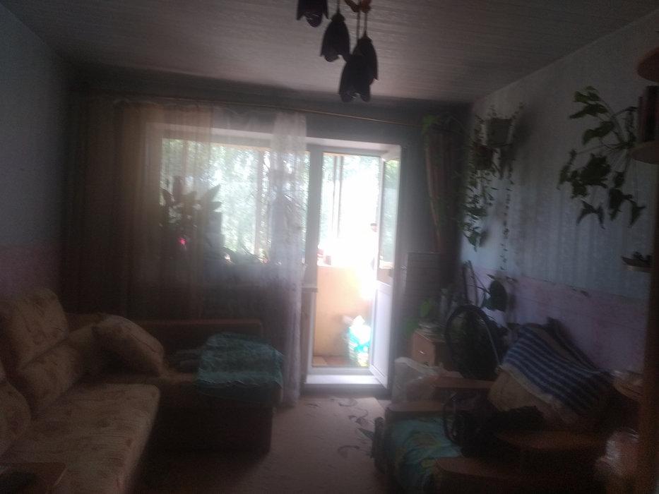Екатеринбург, ул. Механизаторов, 100 корп. 4А (Исток) - фото квартиры (3)