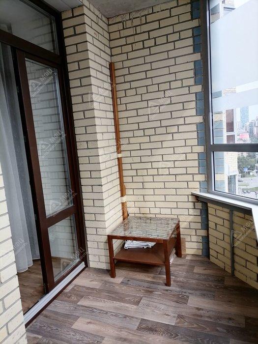 Екатеринбург, ул. Белинского, 86 (Центр) - фото квартиры (6)