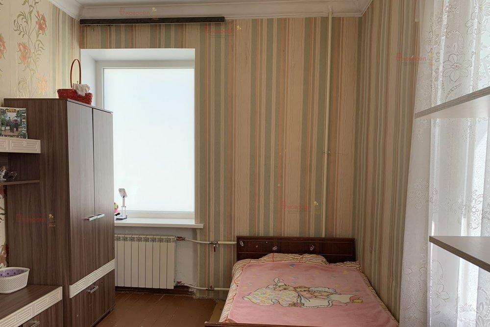 Екатеринбург, ул. Грибоедова, 24 (Химмаш) - фото квартиры (5)