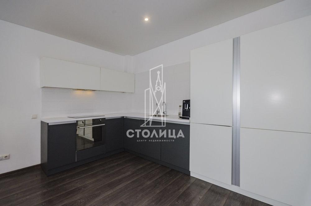 Екатеринбург, ул. Крылова, 27 (ВИЗ) - фото квартиры (2)