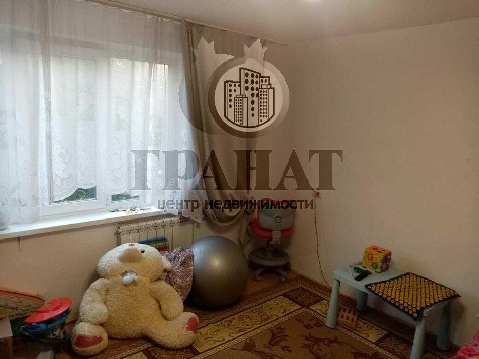 Екатеринбург, ул. Щорса, 30 (Автовокзал) - фото квартиры (2)