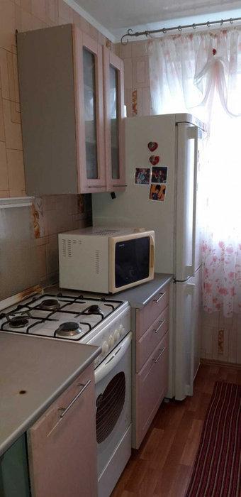 Екатеринбург, ул. Викулова, 34к2 (ВИЗ) - фото квартиры (2)