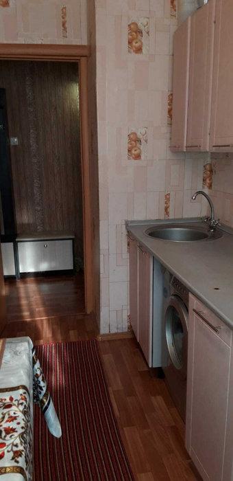 Екатеринбург, ул. Викулова, 34к2 (ВИЗ) - фото квартиры (3)