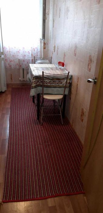 Екатеринбург, ул. Викулова, 34к2 (ВИЗ) - фото квартиры (5)