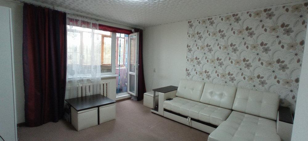 Екатеринбург, ул. Викулова, 34к2 (ВИЗ) - фото квартиры (6)