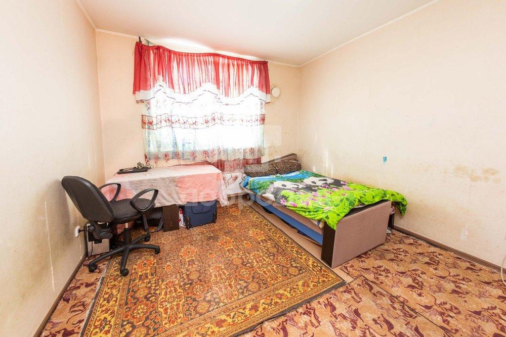 Екатеринбург, ул. Кишинёвская, 33 (Старая Сортировка) - фото квартиры (2)