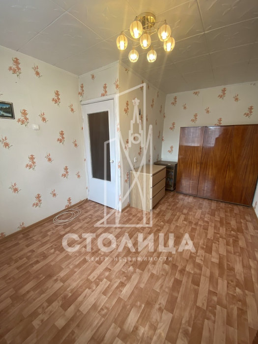Екатеринбург, ул. 40-летия Октября, 88 (Уралмаш) - фото квартиры (1)