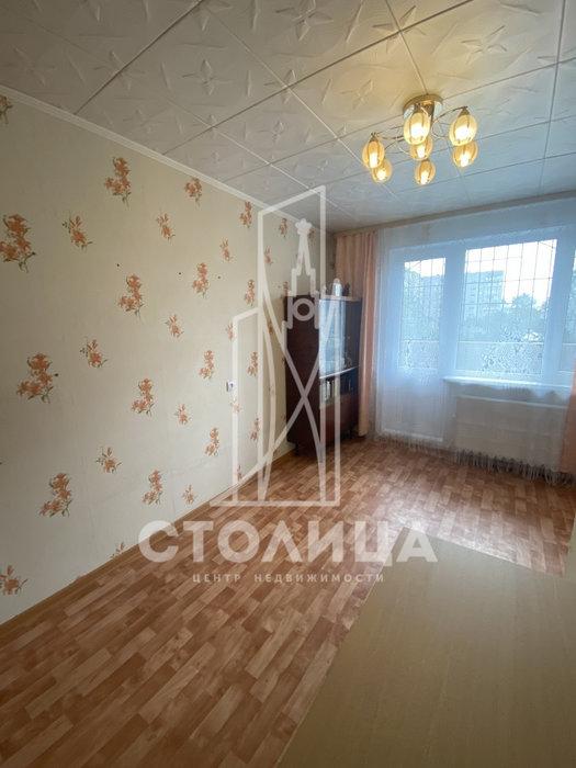 Екатеринбург, ул. 40-летия Октября, 88 (Уралмаш) - фото квартиры (2)