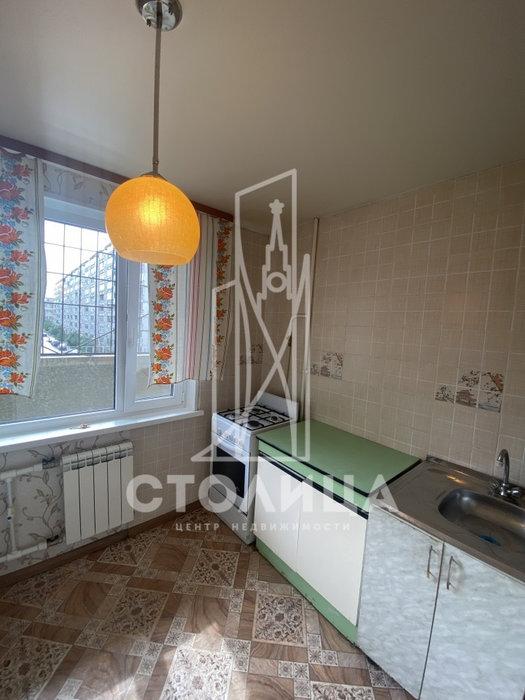 Екатеринбург, ул. 40-летия Октября, 88 (Уралмаш) - фото квартиры (6)