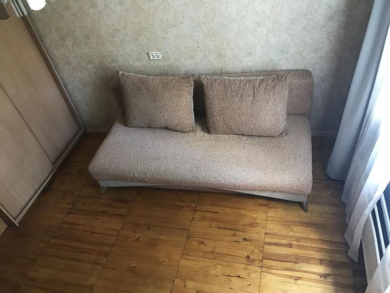 Екатеринбург, ул. Черепанова, 12 (Заречный) - фото квартиры (8)