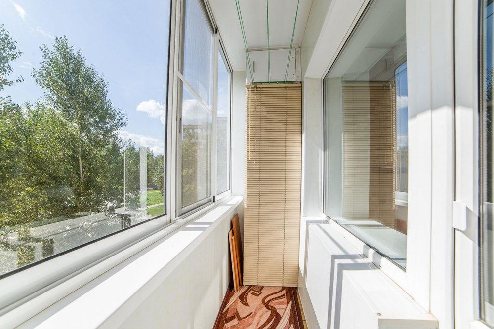 Екатеринбург, ул. Калинина, 40 (Уралмаш) - фото квартиры (3)