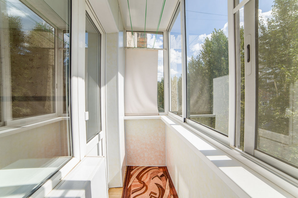 Екатеринбург, ул. Калинина, 40 (Уралмаш) - фото квартиры (4)