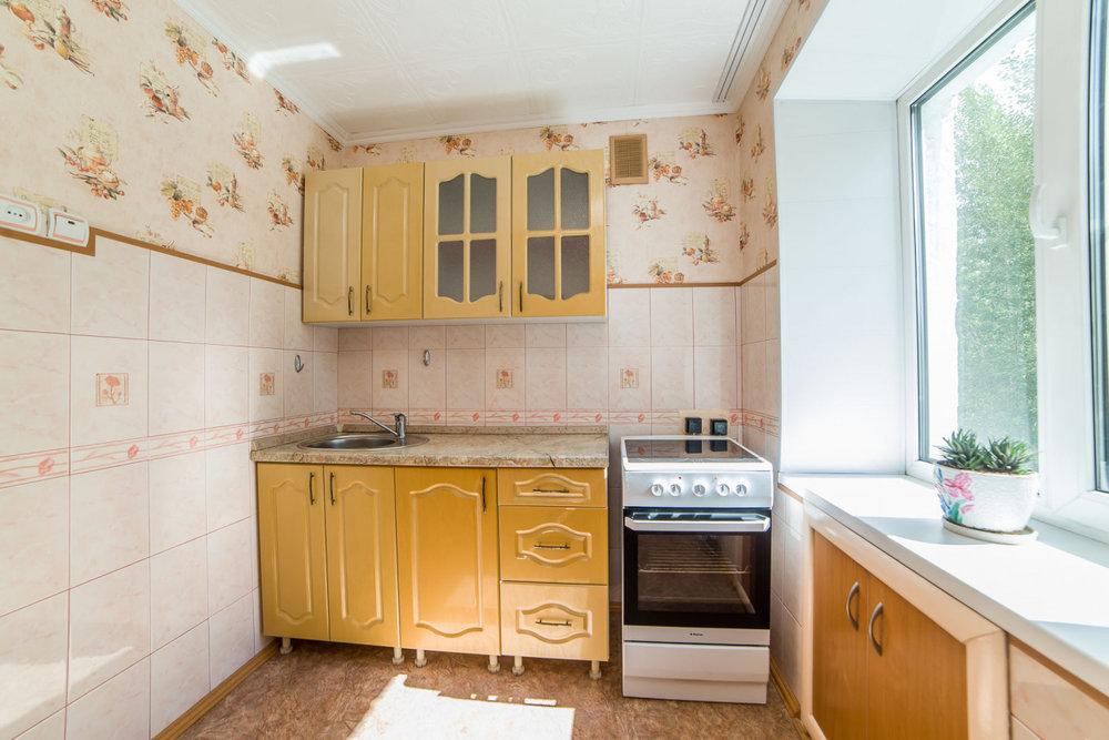 Екатеринбург, ул. Калинина, 40 (Уралмаш) - фото квартиры (7)