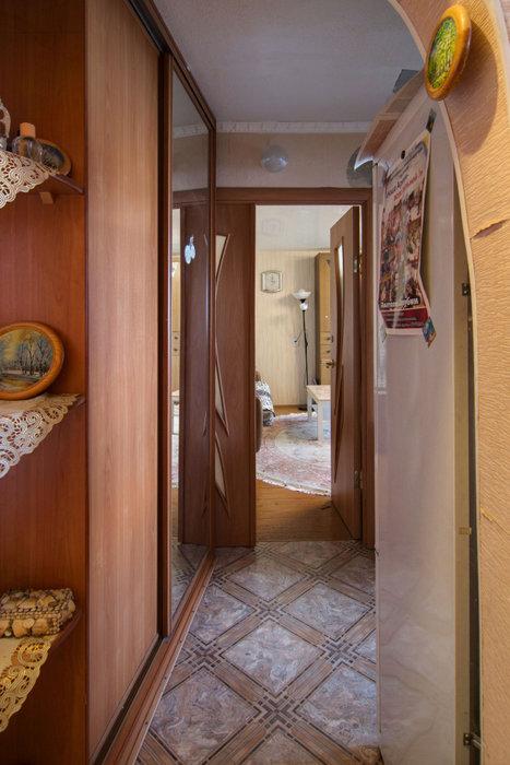 Екатеринбург, ул. Софьи Перовской, 119 (Новая Сортировка) - фото квартиры (2)