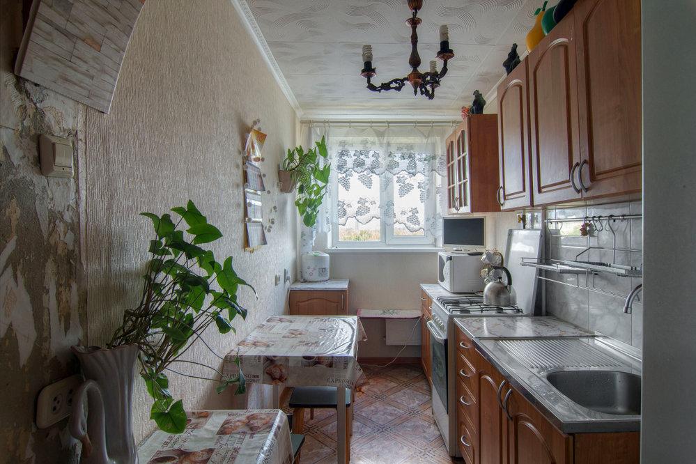 Екатеринбург, ул. Софьи Перовской, 119 (Новая Сортировка) - фото квартиры (5)