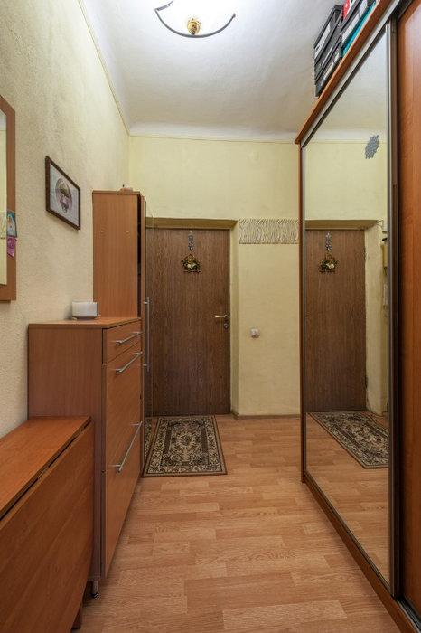 Екатеринбург, ул. Саввы Белых, 10 (Автовокзал) - фото квартиры (5)