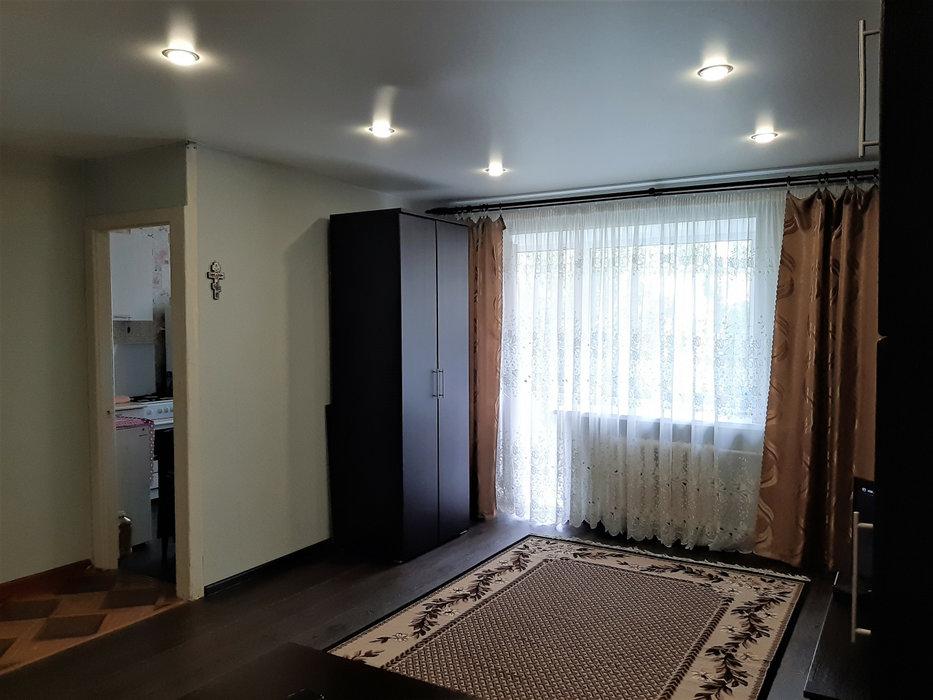 Екатеринбург, ул. Солнечная, 33 (Пионерский) - фото квартиры (3)