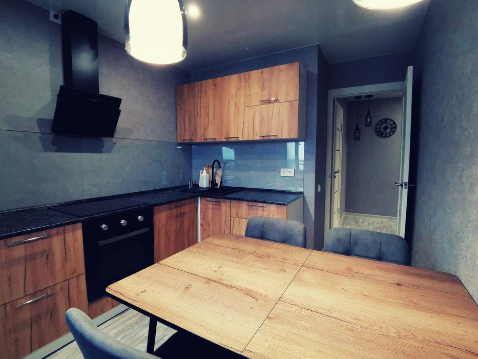 Екатеринбург, ул. Бакинских комиссаров, 105 (Уралмаш) - фото квартиры (2)
