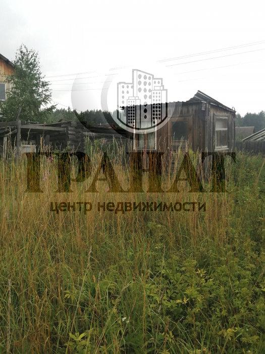 г. Ревда, СНТ №6 РММЗ (городской округ Ревда) - фото сада (2)