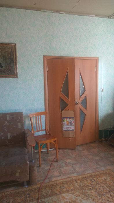 г. Ревда, ул. Революции (городской округ Ревда) - фото коттеджа (3)