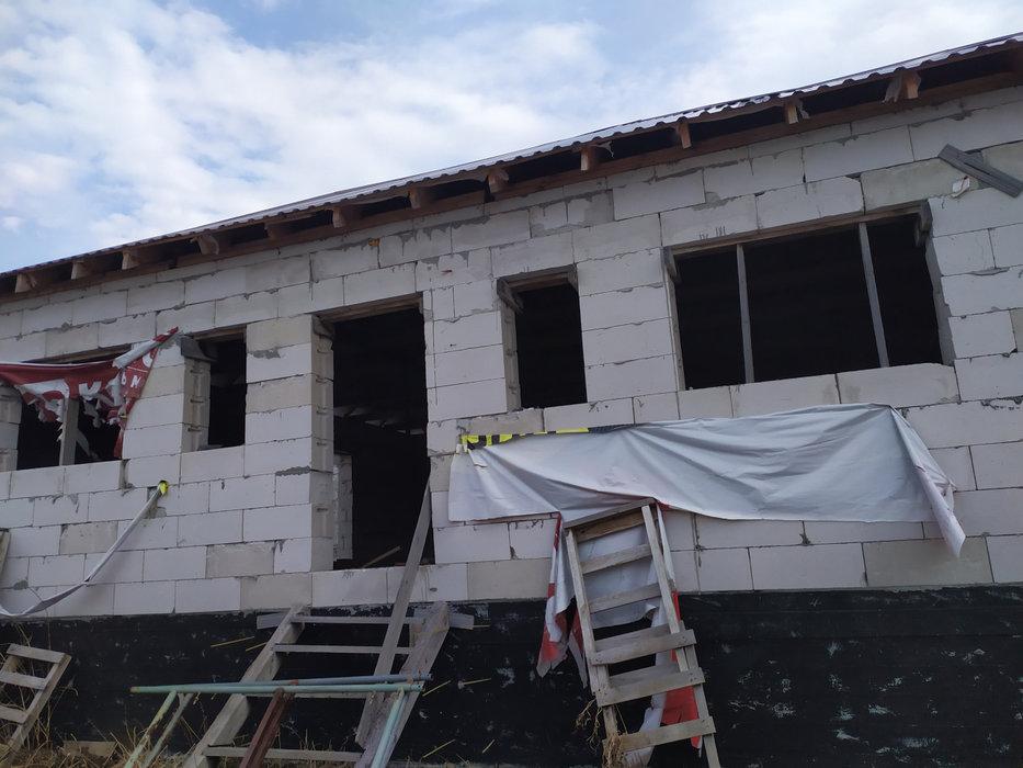 г. Ревда, ул. Камаганцева (городской округ Ревда) - фото дома (1)