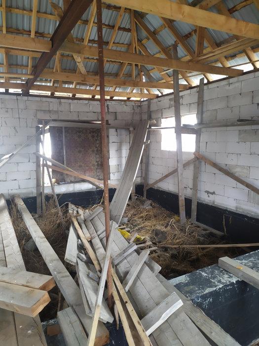 г. Ревда, ул. Камаганцева (городской округ Ревда) - фото дома (3)