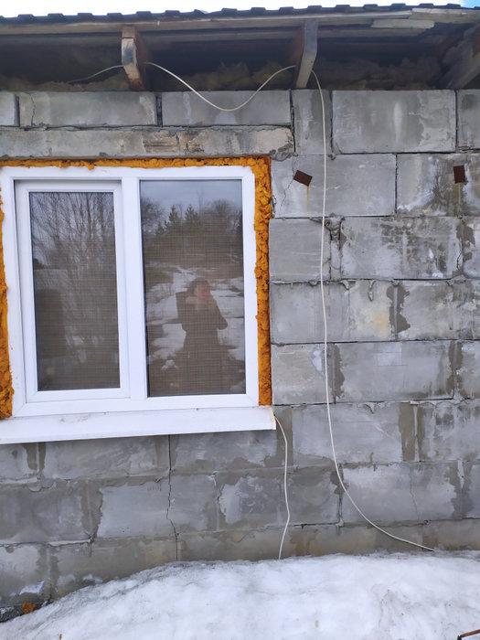 г. Ревда, ул. Камаганцева (городской округ Ревда) - фото дома (6)