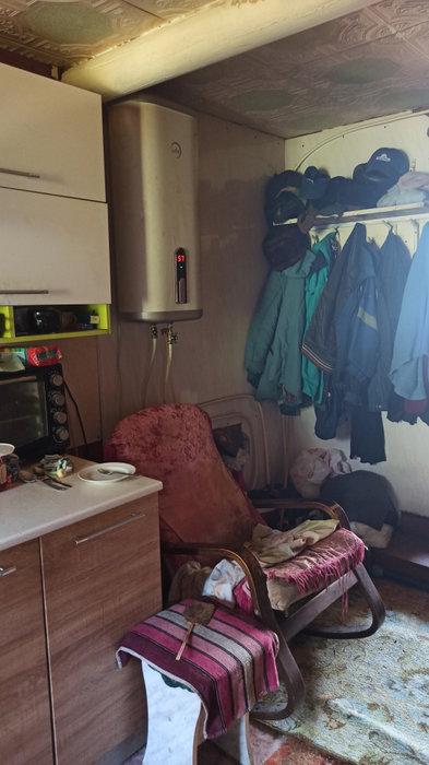 г. Ревда, ул. Октябрьская,   (городской округ Ревда) - фото дома (4)