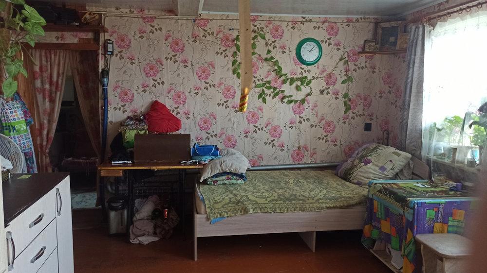 г. Ревда, ул. Октябрьская,   (городской округ Ревда) - фото дома (5)