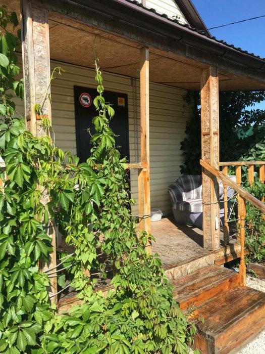 г. Ревда, №3 СУМЗа (городской округ Ревда) - фото сада (7)