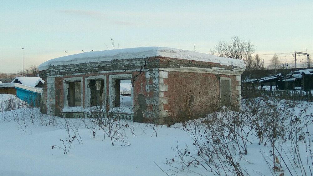 г. Ревда, ул. Толмачева (городской округ Ревда) - фото земельного участка (1)