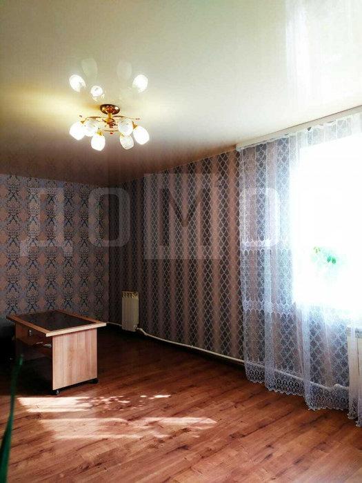 п. Сарапулка, ул. Ленина, 9 (городской округ Березовский) - фото дома (7)