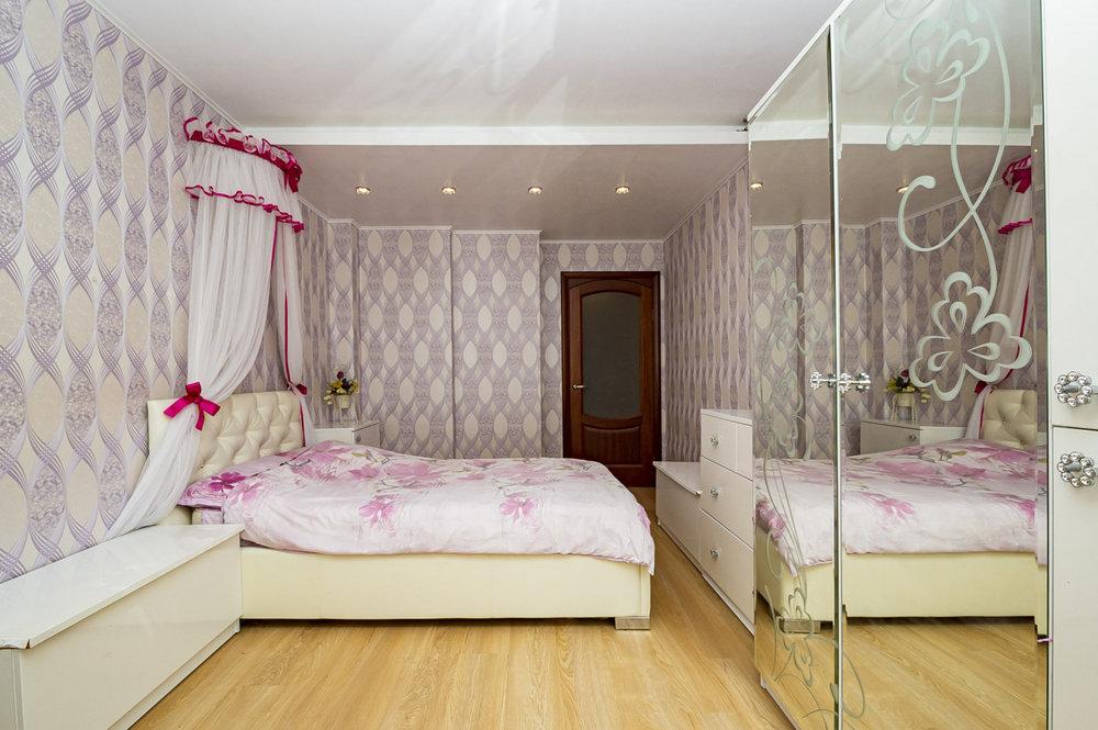Екатеринбург, ул. Чкалова, 124 (Юго-Западный) - фото квартиры (7)