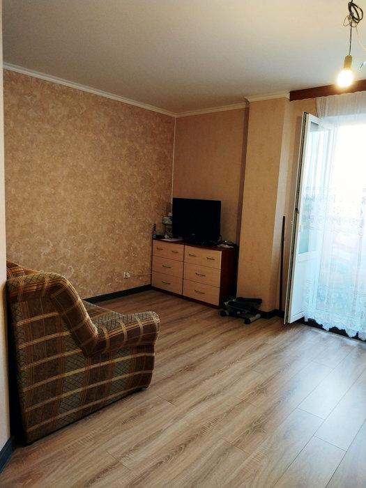Екатеринбург, ул. Рощинская, 44 (Уктус) - фото квартиры (8)