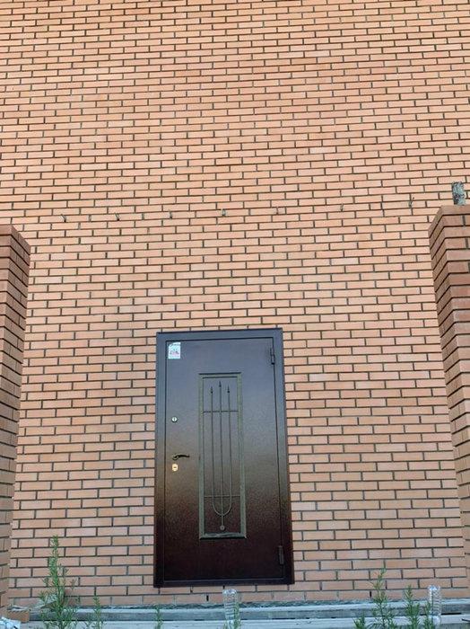 п. Прохладный, ул. Нектарная, 2 (городской округ Белоярский) - фото коттеджа (5)